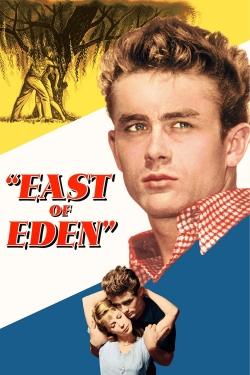 East of Eden-fmovies