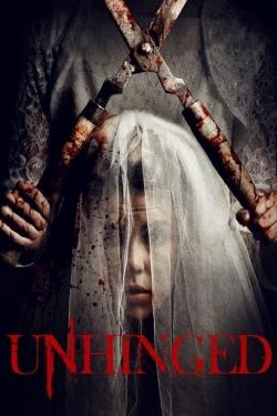 Unhinged-fmovies