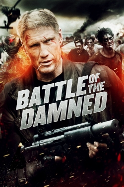 Battle of the Damned-fmovies