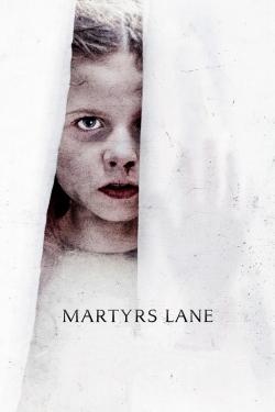 Martyrs Lane-fmovies