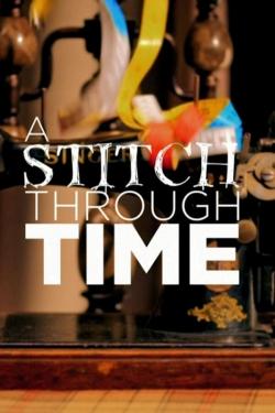 A Stitch through Time-fmovies