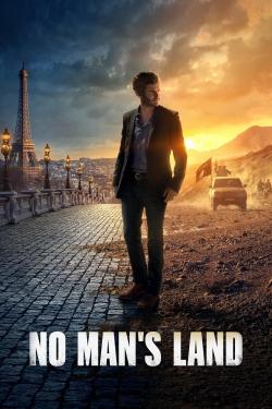 No Man's Land-fmovies