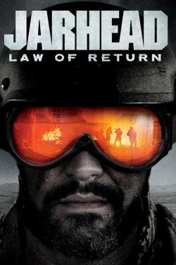 Jarhead: Law of Return-fmovies