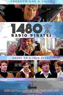1480 Radio Pirates-fmovies