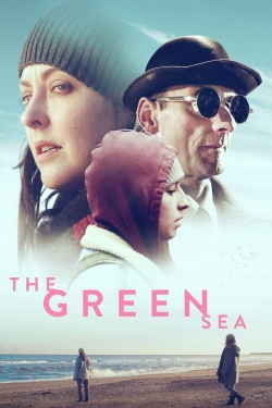 The Green Sea-fmovies