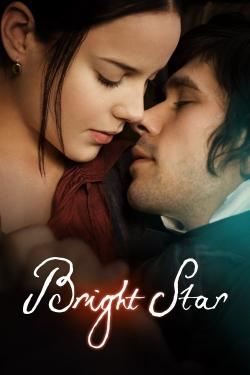 Bright Star-fmovies