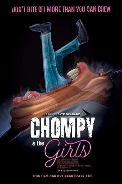 Chompy & The Girls-fmovies