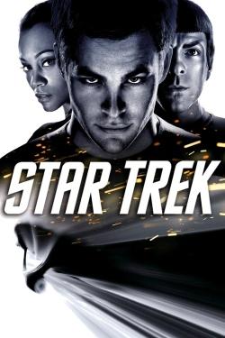 Star Trek-fmovies