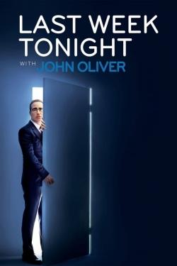 Last Week Tonight with John Oliver-fmovies