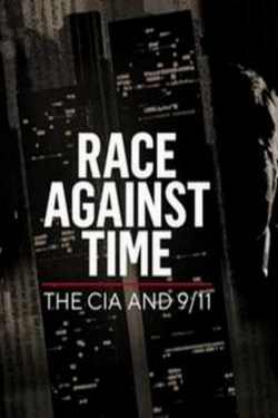 Race Against Time: The CIA and 9/11-fmovies