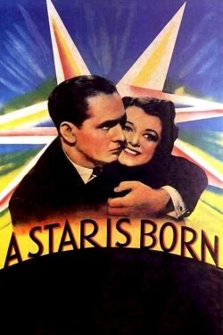 A Star Is Born-fmovies