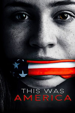 This Was America-fmovies