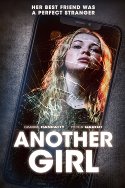 Another Girl-fmovies