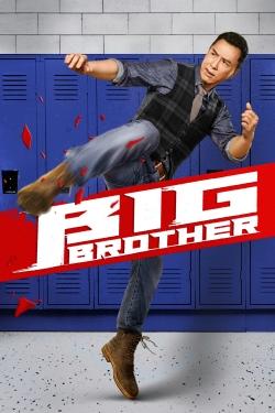 Big Brother-fmovies