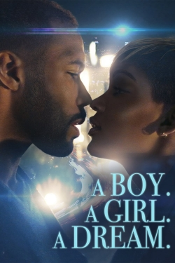A Boy. A Girl. A Dream-fmovies