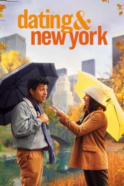 Dating & New York-fmovies