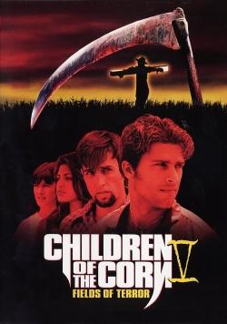 Children of the Corn V: Fields of Terror-fmovies
