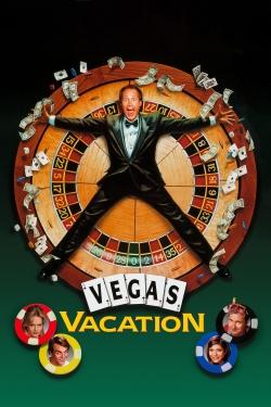 Vegas Vacation-fmovies