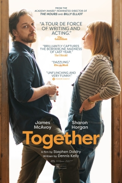 Together-fmovies