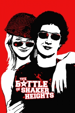 The Battle of Shaker Heights-fmovies