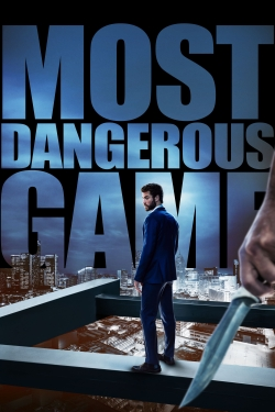 Most Dangerous Game-fmovies