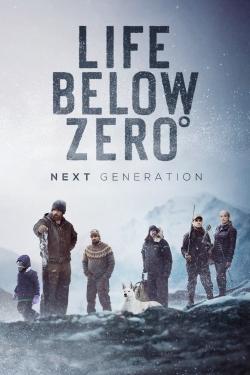 Life Below Zero: Next Generation-fmovies