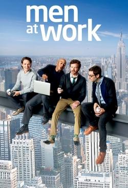 Men at Work-fmovies