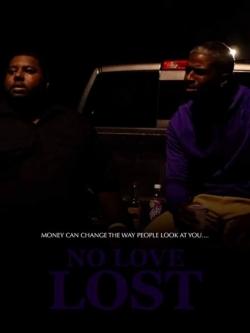 No Lost Love-fmovies