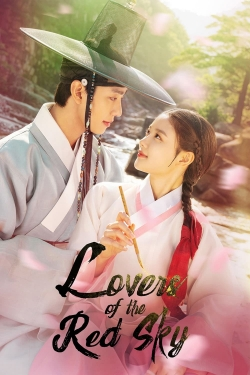 Lovers of the Red Sky-fmovies