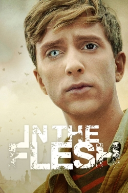 In the Flesh-fmovies