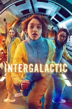 Intergalactic-fmovies