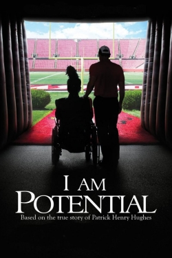 I Am Potential-fmovies