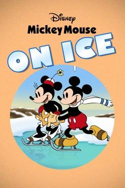 On Ice-fmovies