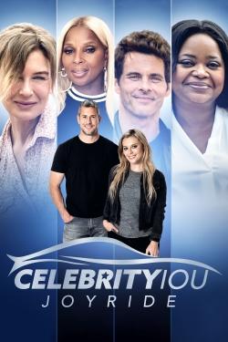 Celebrity IOU: Joyride-fmovies