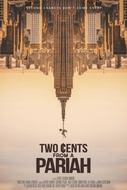 Two Cents From a Pariah-fmovies