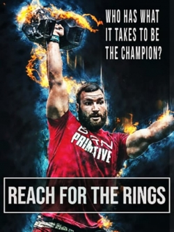 Reach for the Rings-fmovies