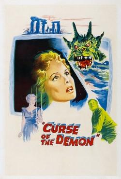 Night of the Demon-fmovies