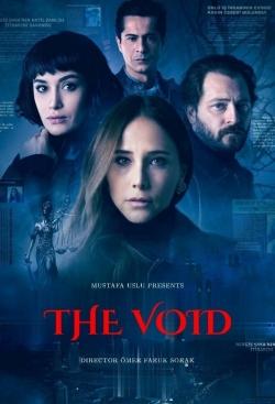 The Void-fmovies