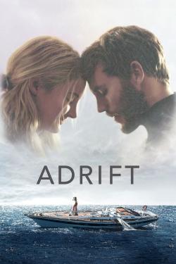 Adrift-fmovies