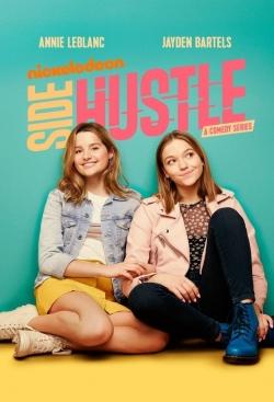 Side Hustle-fmovies