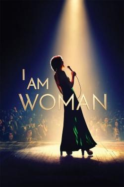 I Am Woman-fmovies