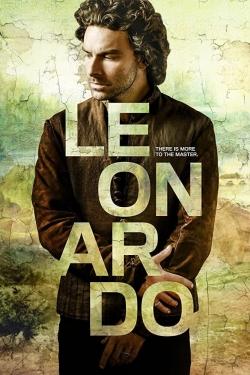 Leonardo-fmovies