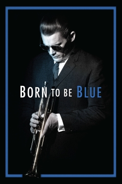 Born to Be Blue-fmovies