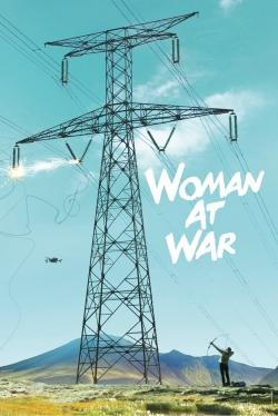 Woman at War-fmovies