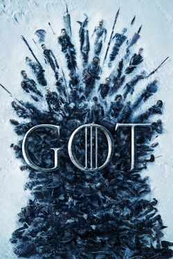 Game of Thrones-fmovies