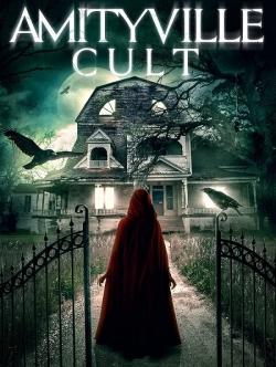 Amityville Cult-fmovies
