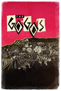 The Go-Go's-fmovies