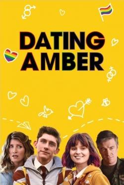 Dating Amber-fmovies