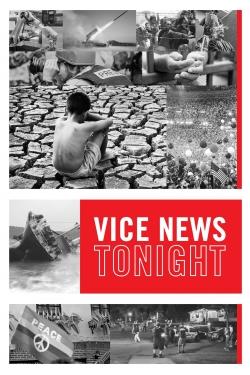 VICE News Tonight-fmovies
