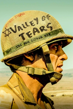 Valley of Tears-fmovies